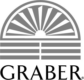 http://www.graberblinds.com