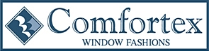 http://www.comfortex.com