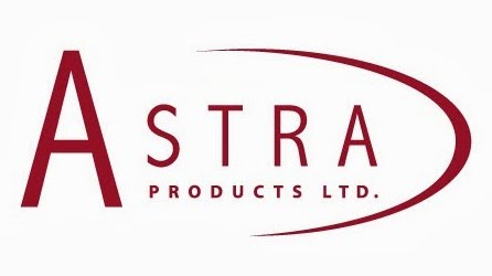 http://www.astraproductsltd.com